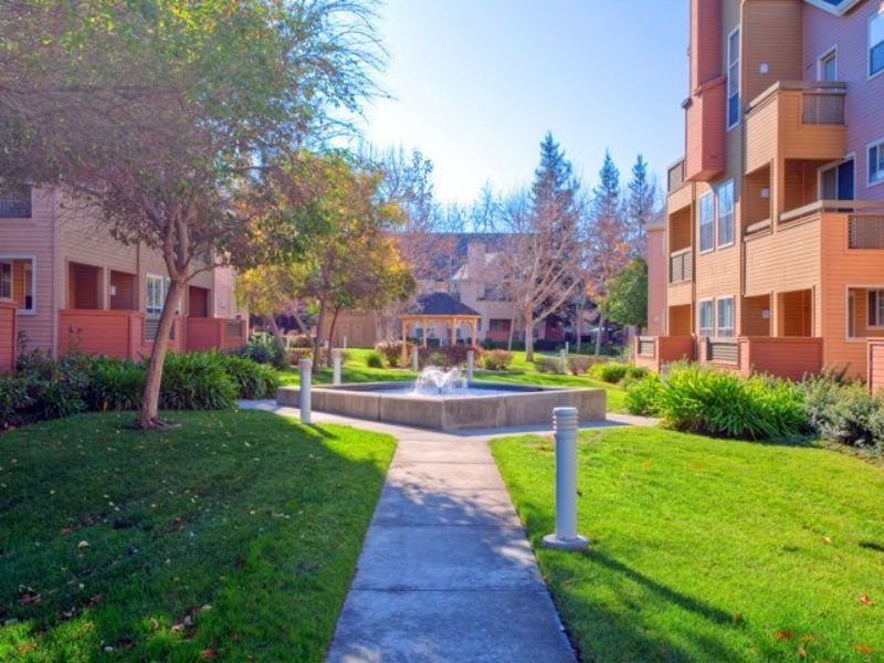 Apartments For Rent Near Fremont Bart Station
